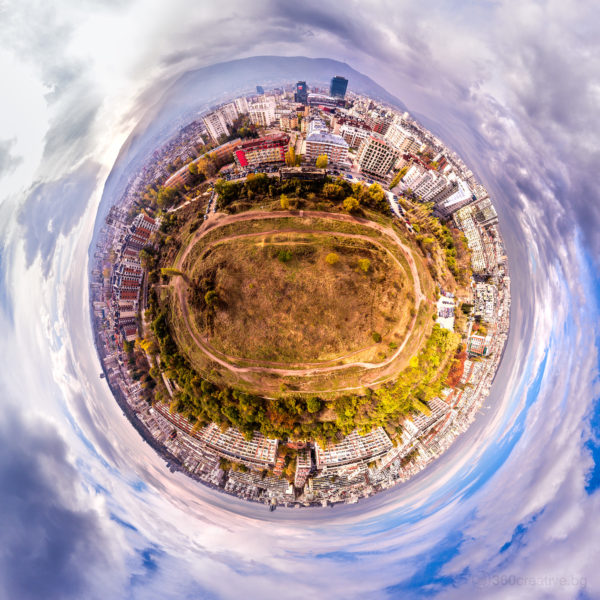 Motopista-Little-Planet-Bulgaria