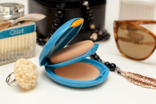 shiseido-uv-protection-compact-foundation